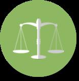 loi effacement casier